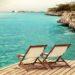 Praia Aruba